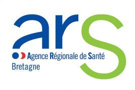 Agence Régionale de Santé Bretagne