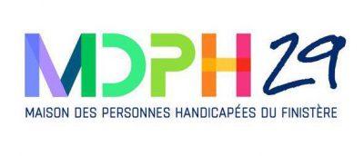 Maison Départementale des Personnes Handicapées du Finistère
